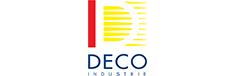 Idecon | Quality control systems, Idecon